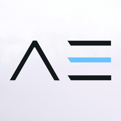 Nine Echoes's avatar