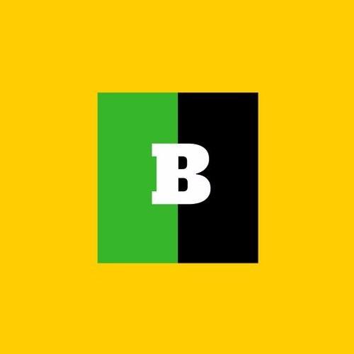 Bashy Magazine's avatar