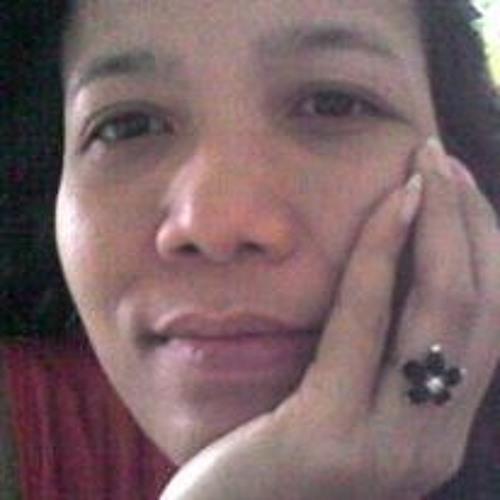 Lizthya Daniel's avatar