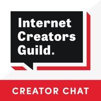 internet creators