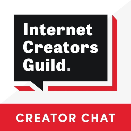 ICG Creator Chat's avatar