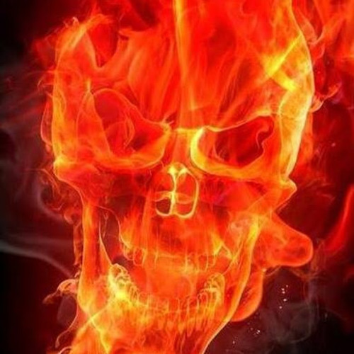 SINSEMILITIA's avatar