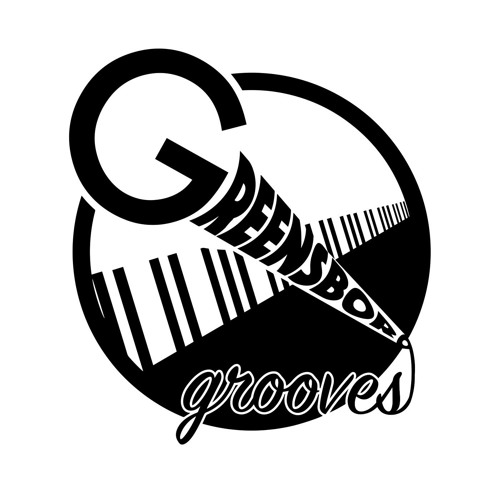 Greensboro Grooves's avatar
