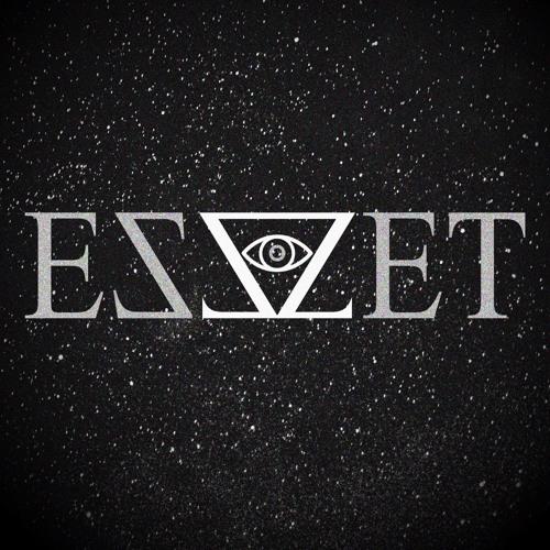 E S S Z E T's avatar