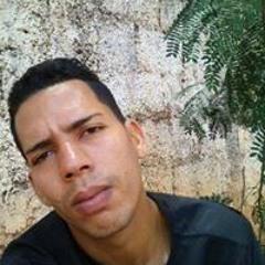 Gustavo Carlos