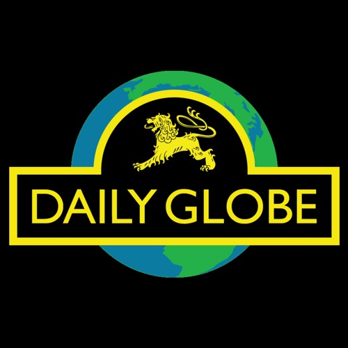 Globe On The Weekends Episode No. 16