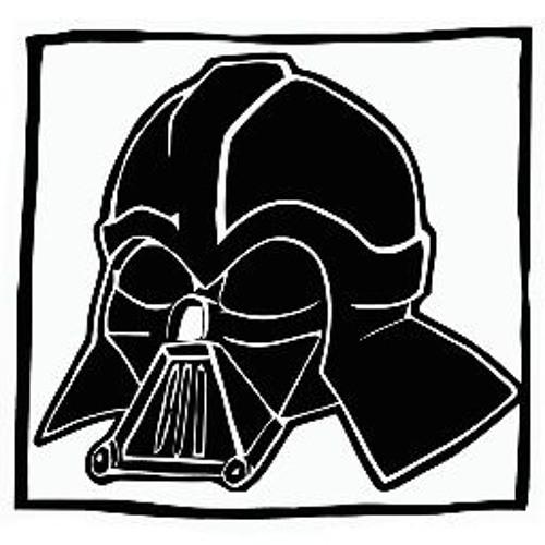 Darth Fader Records's avatar