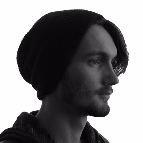 namz152966's avatar