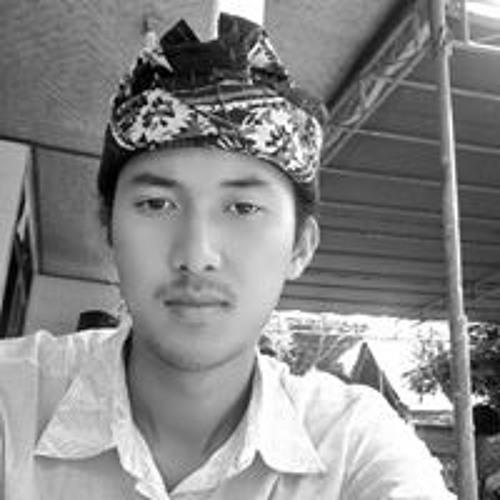 Yudhi Pradipta's avatar