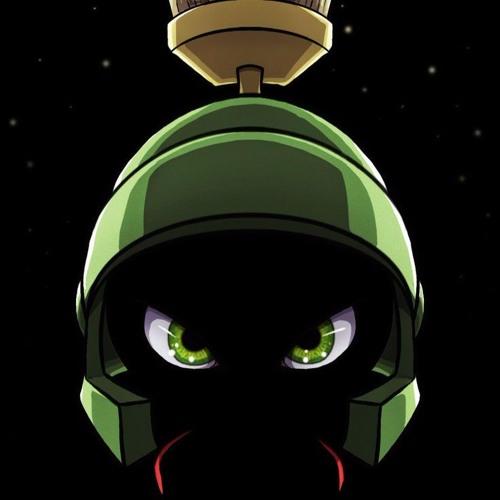 Phantom Nemesis's avatar