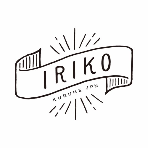 IRIKO's avatar