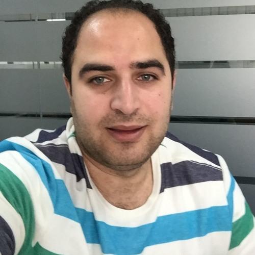 Ibrahim Etman 1's avatar
