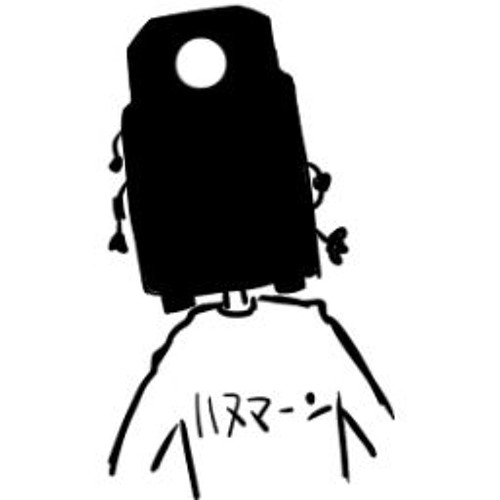 Takewo's avatar