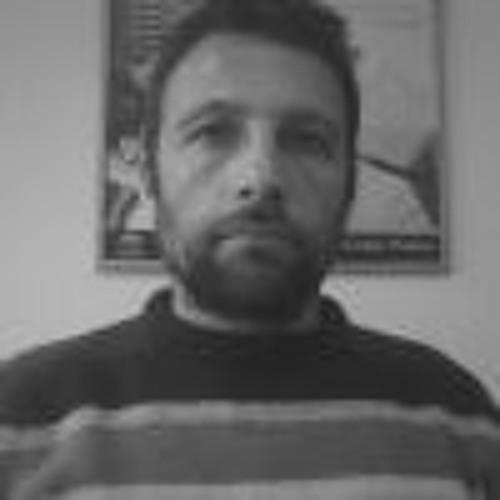 jmartincardoso's avatar