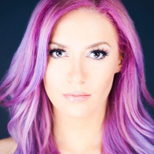 Kaya Jones's avatar