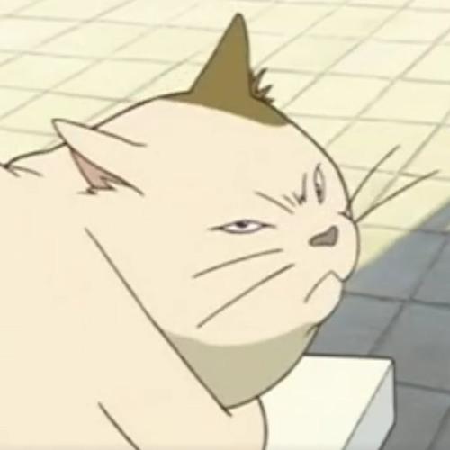mutah's avatar