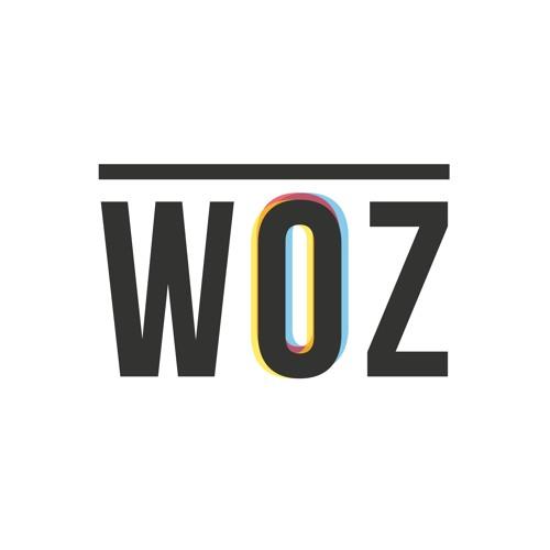 Woz's avatar