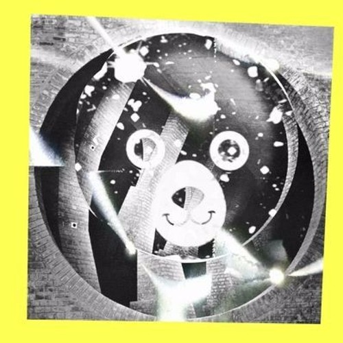 rabbit music's avatar