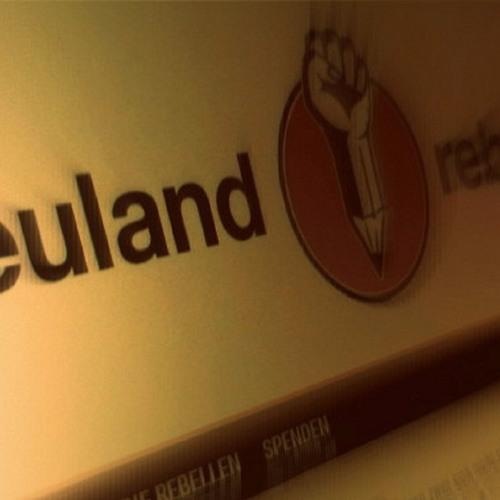 SPD - Basis - Wenn Man Ein 15 - Prozent - Plus Anstreben Will ...