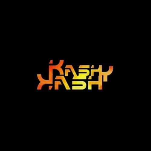 Kashy Kash's avatar