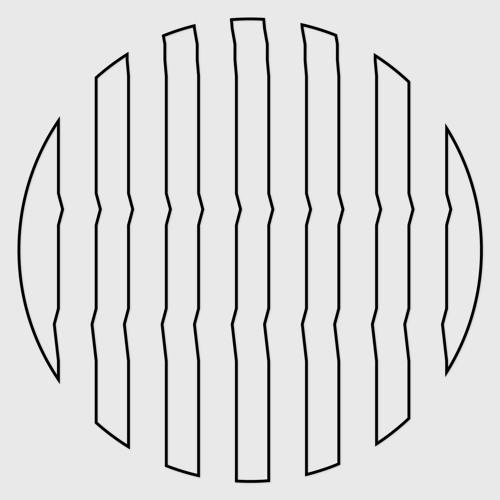 Operator's avatar