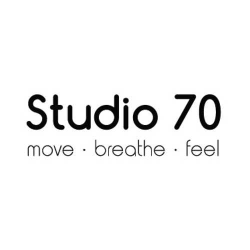Studio 70's avatar