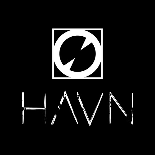 HAVN Records's avatar