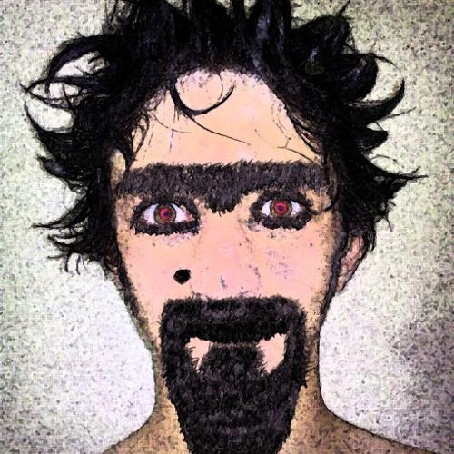 Milad Exact's avatar