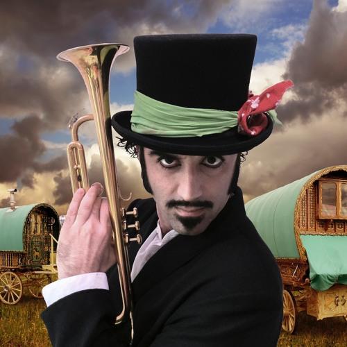 eusebiomartinelli's avatar