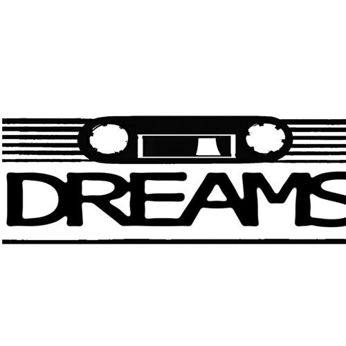 Dreams association's avatar