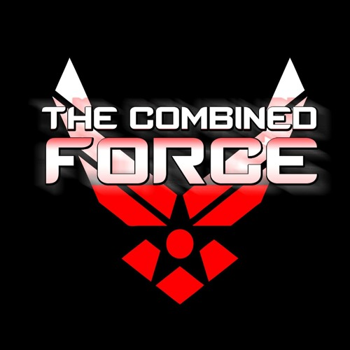 Combined Forces's avatar