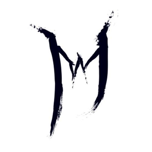 MindCraft's avatar