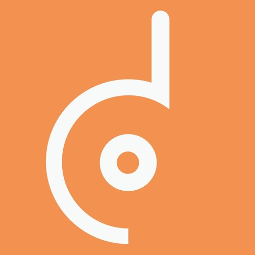 Deplike's avatar