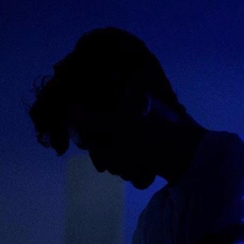 Donald Hugh's avatar
