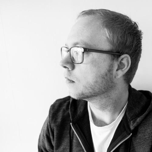 Johan Eklöf's avatar