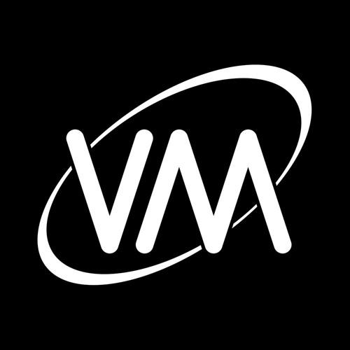 VM Sistemi S.p.A.'s avatar
