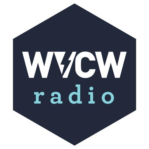 WVCW Radio's avatar