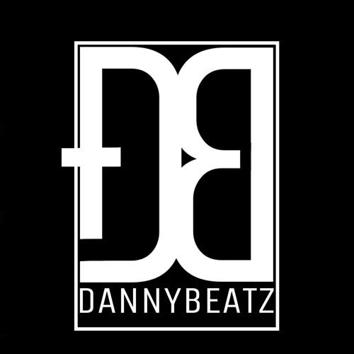 ĐannyBeatz's avatar