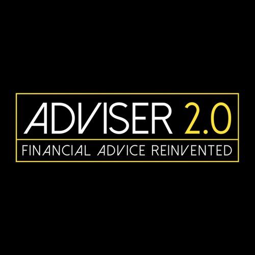 Adviser 2.0's avatar