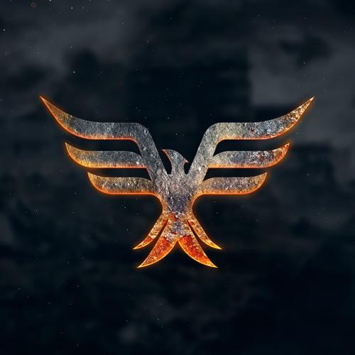 Fenix Banda's avatar