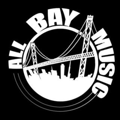 All Bay Music Magazine's avatar