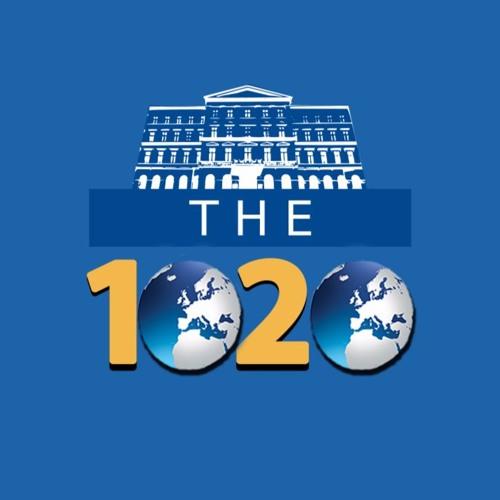 The Ten-Twenty's avatar