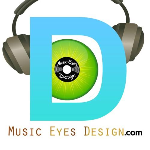 TeamMusic MusicEyes's avatar