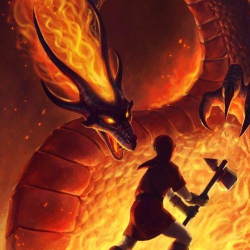 Voldia's avatar