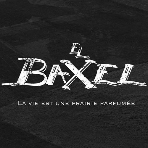El Baxel's avatar