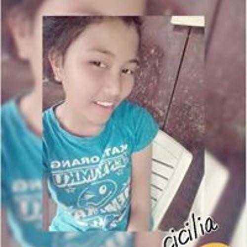 Cicilia Sasaghapu Lhia's avatar