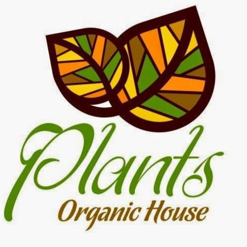 plants house's avatar