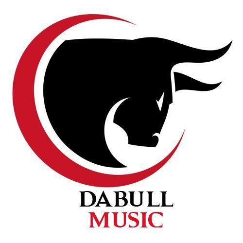 Da Bull Music's avatar