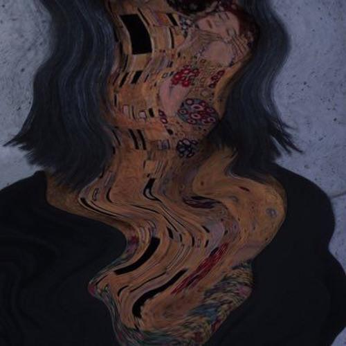FELINE's avatar