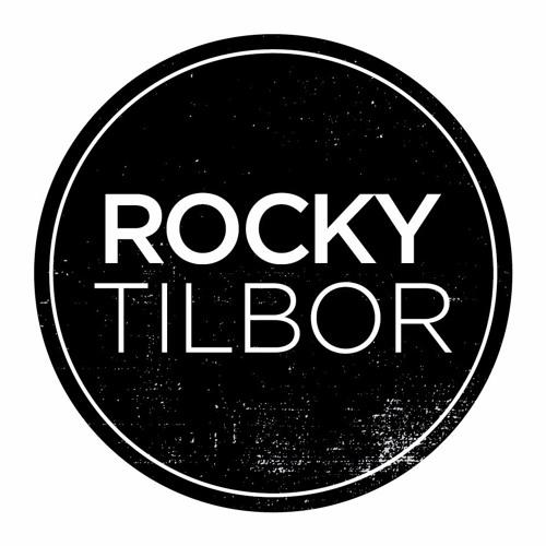 ROCKY TILBOR's avatar